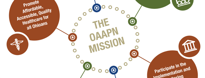 The OAAPN Mission