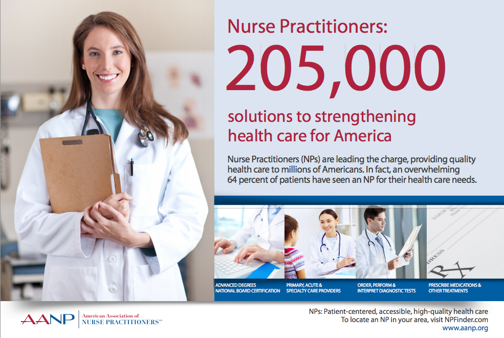 a clinical guide for nurse practitioners essay Nurse practitioner consultation essay sample for the purpose of this essay, i will discuss the case of a five years old patient presenting to my place of work with the symptom of shortness of barnes, k (2003) paediatrics: a clinical guide for nurse practitioners edinburgh: butterworth-heinemann.