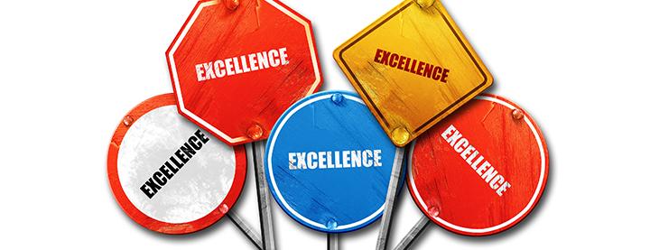 OAAPN Leadership Awards