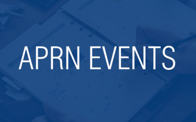 Other APRN Events of Interest