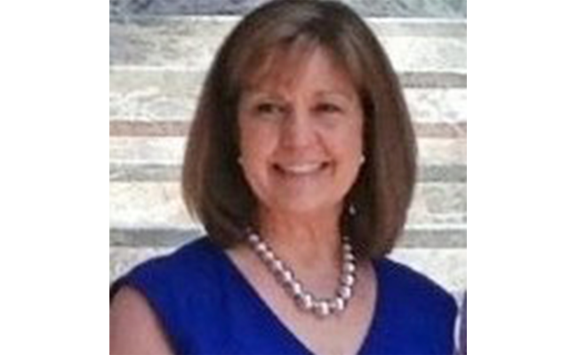 Q&A With Southwest Ohio Regional Co-Director Deborah Matosky
