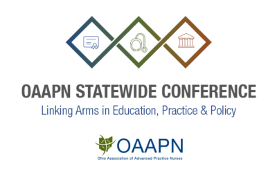 Save the Date: OAAPN Statewide Conference 2017
