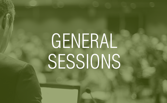Statewide Saturday General Sessions