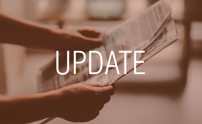Attorney General Opinion Update on Acute Care Practice