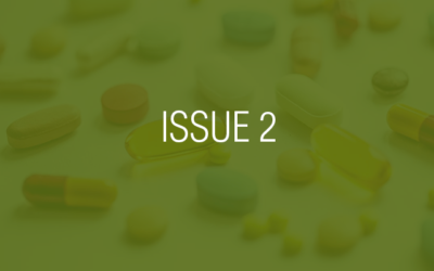 OAAPN Position on Ohio Issue 2 — Drug Price Standards Initiative