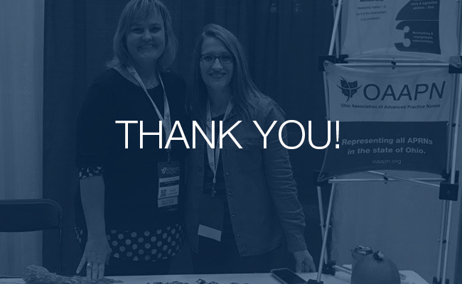 2017 Statewide Conference Exhibitors – Thank You!