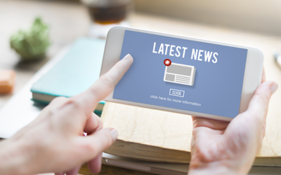AANP and 86 Nurse Practitioner Organizations Applaud Executive Order on Medicare