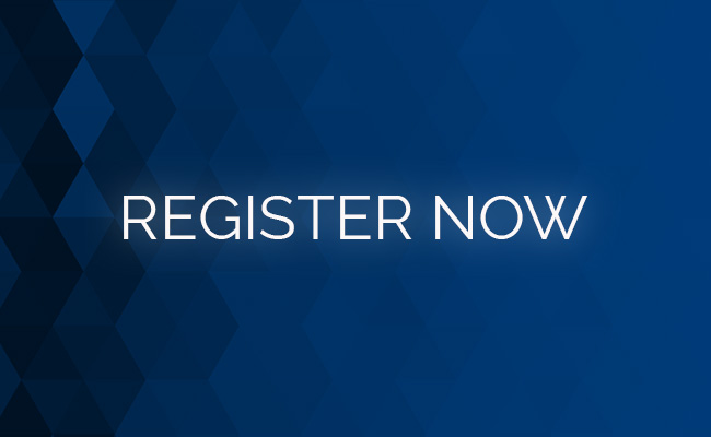 Register Now for OAAPN's Northwest Region Workshop