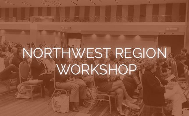 Northwestern Region Workshop