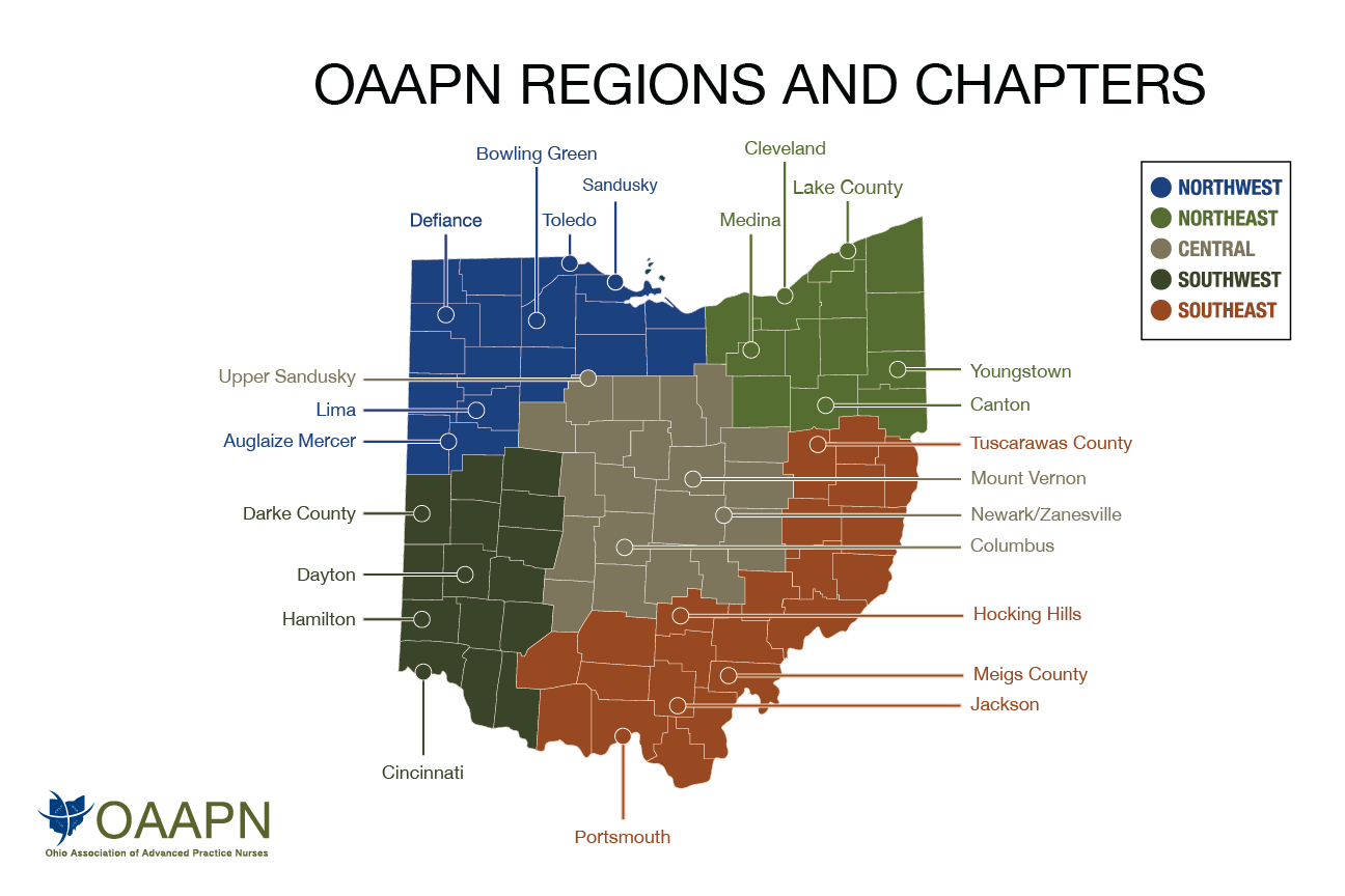 Chapters and regions oaapn chapters and regions gumiabroncs Image collections