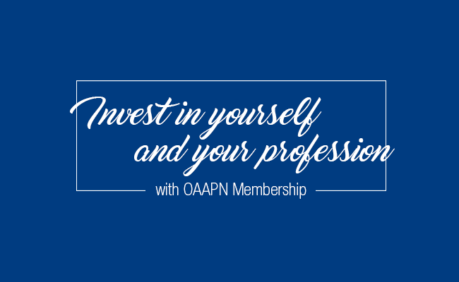 Invest in Yourself: Membership Makes a Difference!