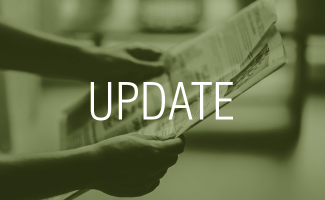 UPDATE: Ohio High School Athletic Association (OHSAA) Issue
