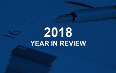 OAAPN: Year in Review