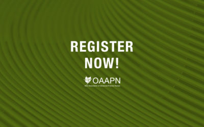 Register Now for Southwest Region Conference!