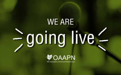 Tune In: Live from the April OBON Advisory Committee Meeting