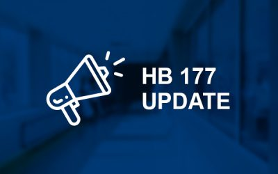 An Update on House Bill 177 from OAAPN President, Joscelyn Greaves
