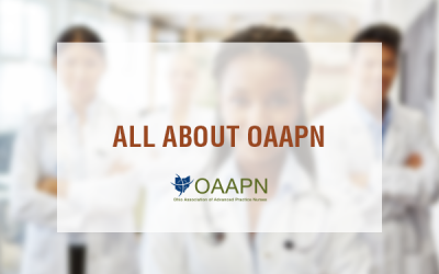All About OAAPN – Make Your Membership Count