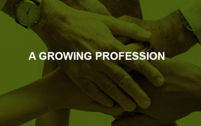 Advanced Practice Registered Nursing: A Growing Profession