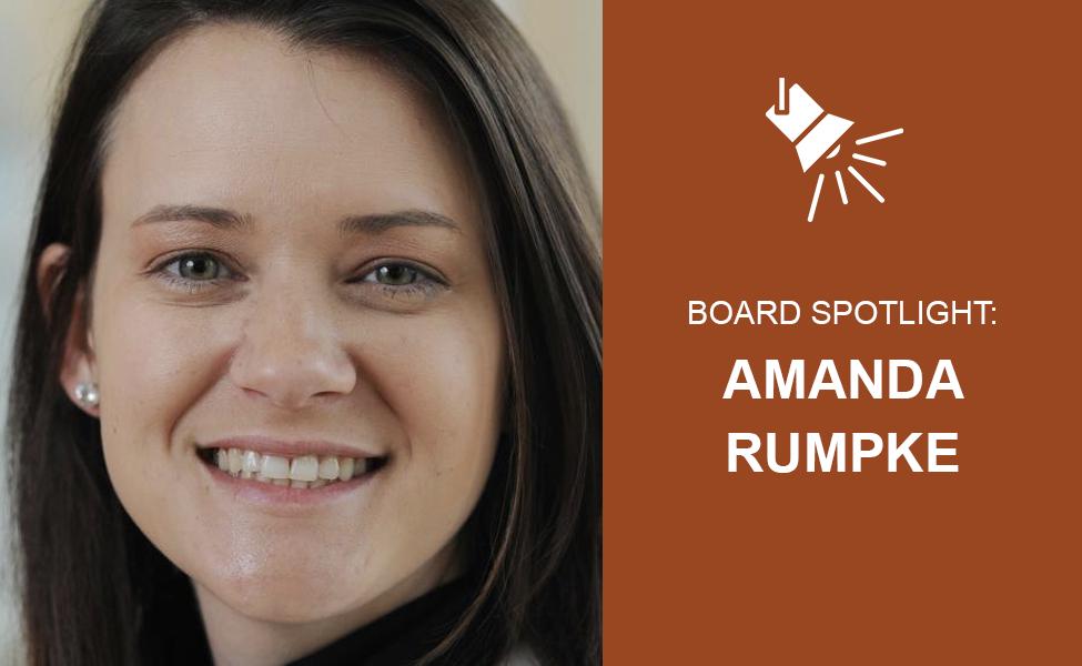 Amanda Rumpke