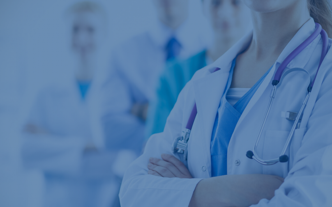Celebrating National Nurses Week – Plus a Few Freebies