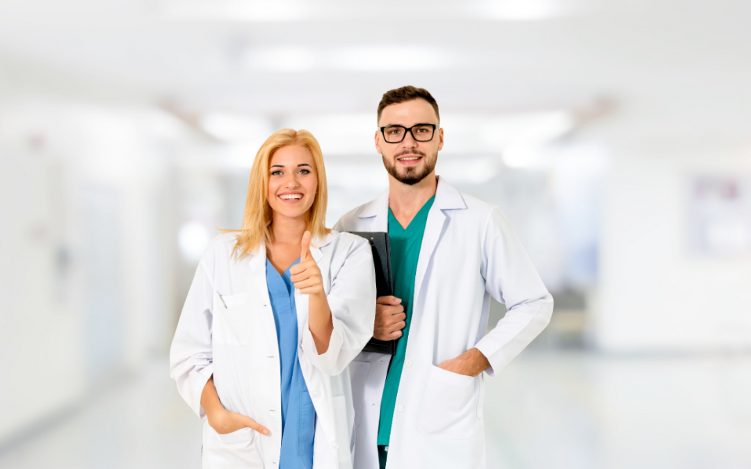 Top 10 Tips for a New APRN