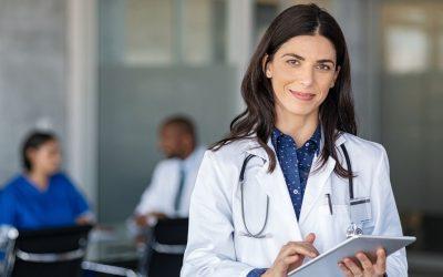 APRNs Improving Patient Care
