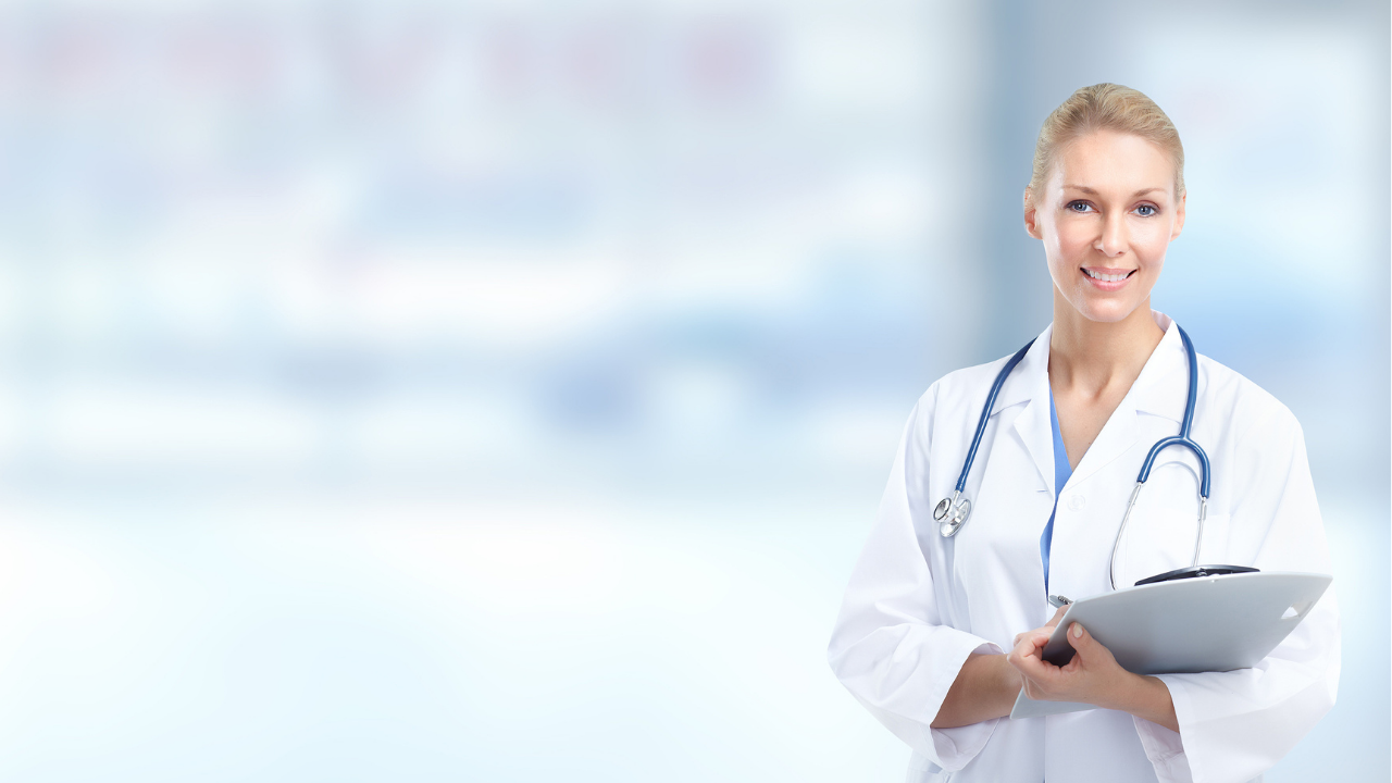 What Are the Different Types of Advanced Practice Nurses?