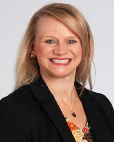 Meredith Foxx