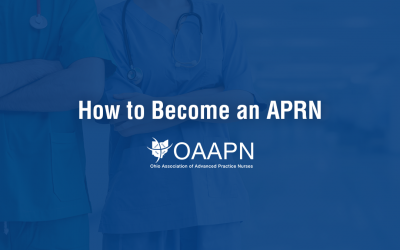 How to Become an APRN