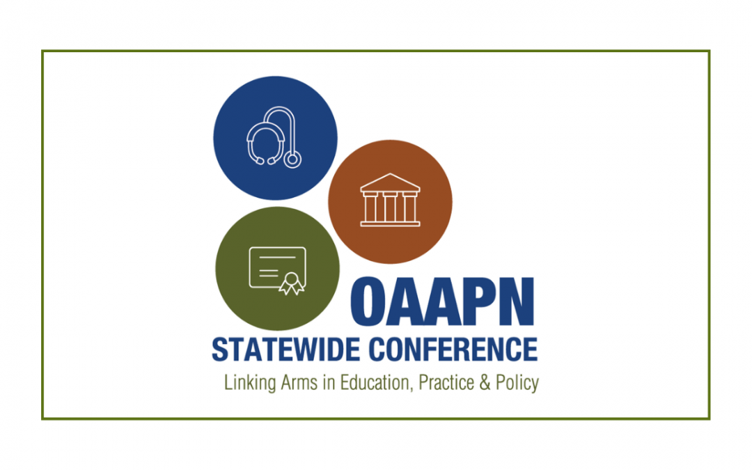 Statewide Conference Countdown: Everything You Need to Know