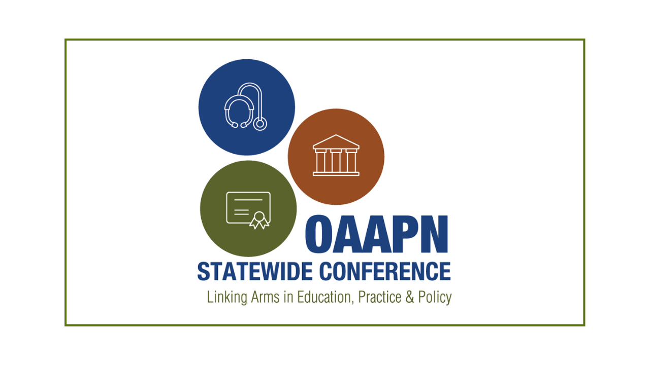 Statewide Conference